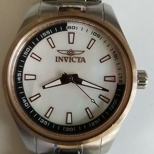Invicta Specialty Collection Women's Watch
